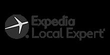 logo expedia